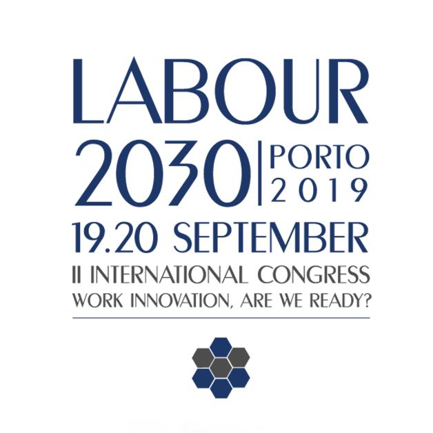 Labour2030