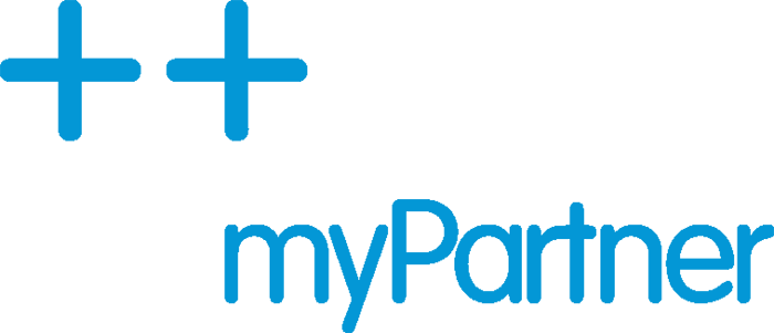 myPartner