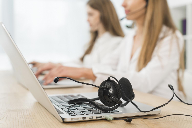 call center, atendimento, telefónico, trabalho, emprego