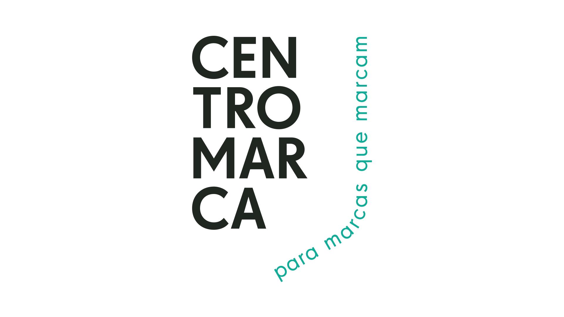 Centromarca