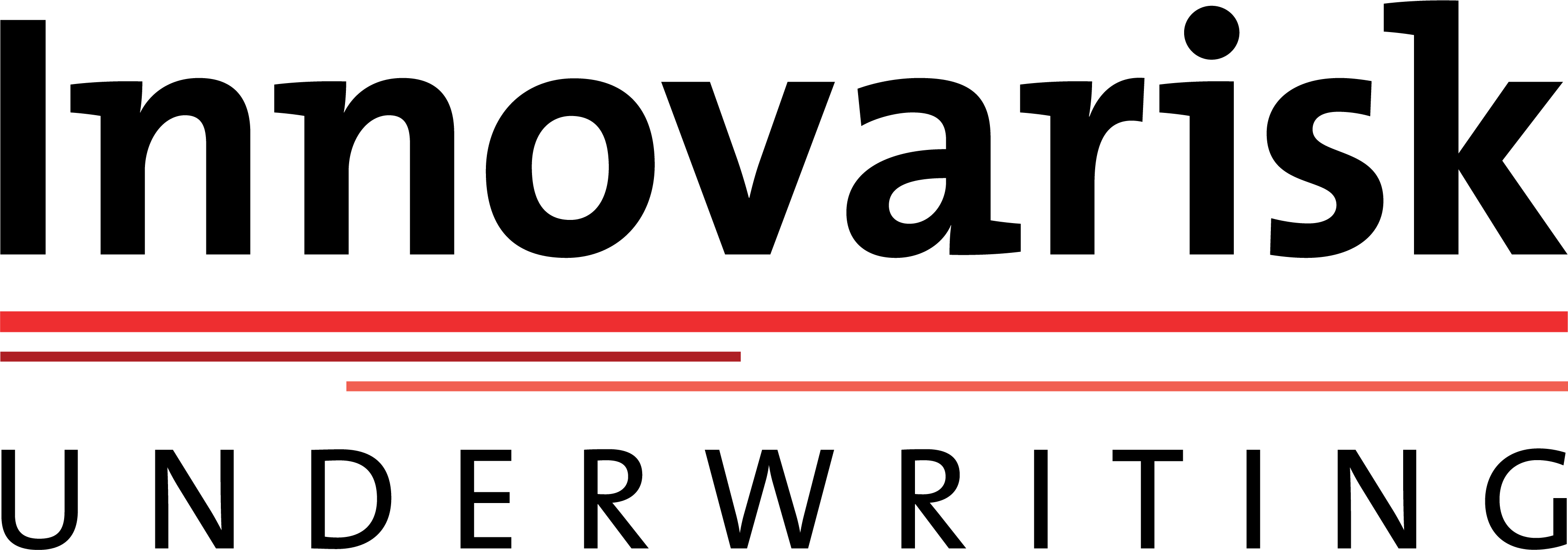 Innovarisk Underwriting