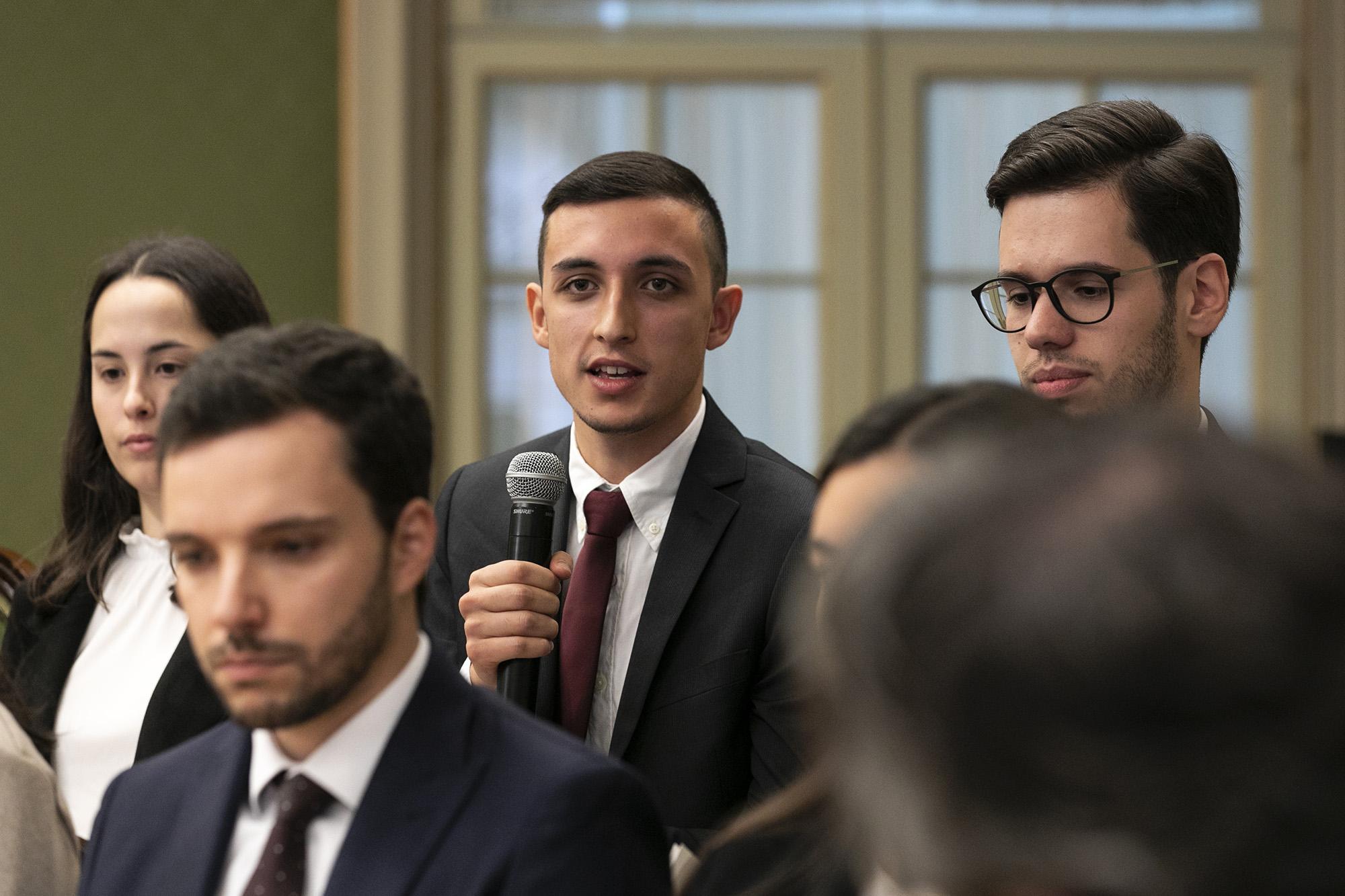 Prémio Jacinto Nunes BdP 2019 - 21NOV19