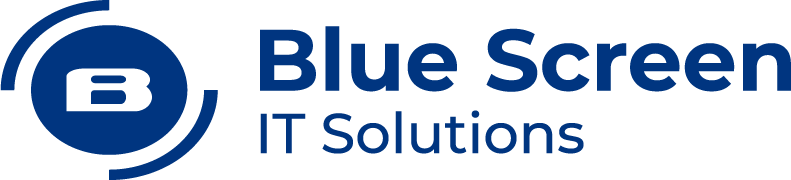 Blue Screen IT Solutions