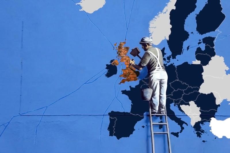 Brexit ADVOCATUS