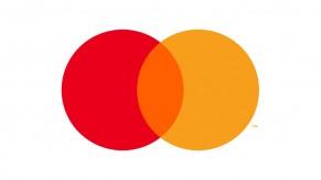 MasterdCard