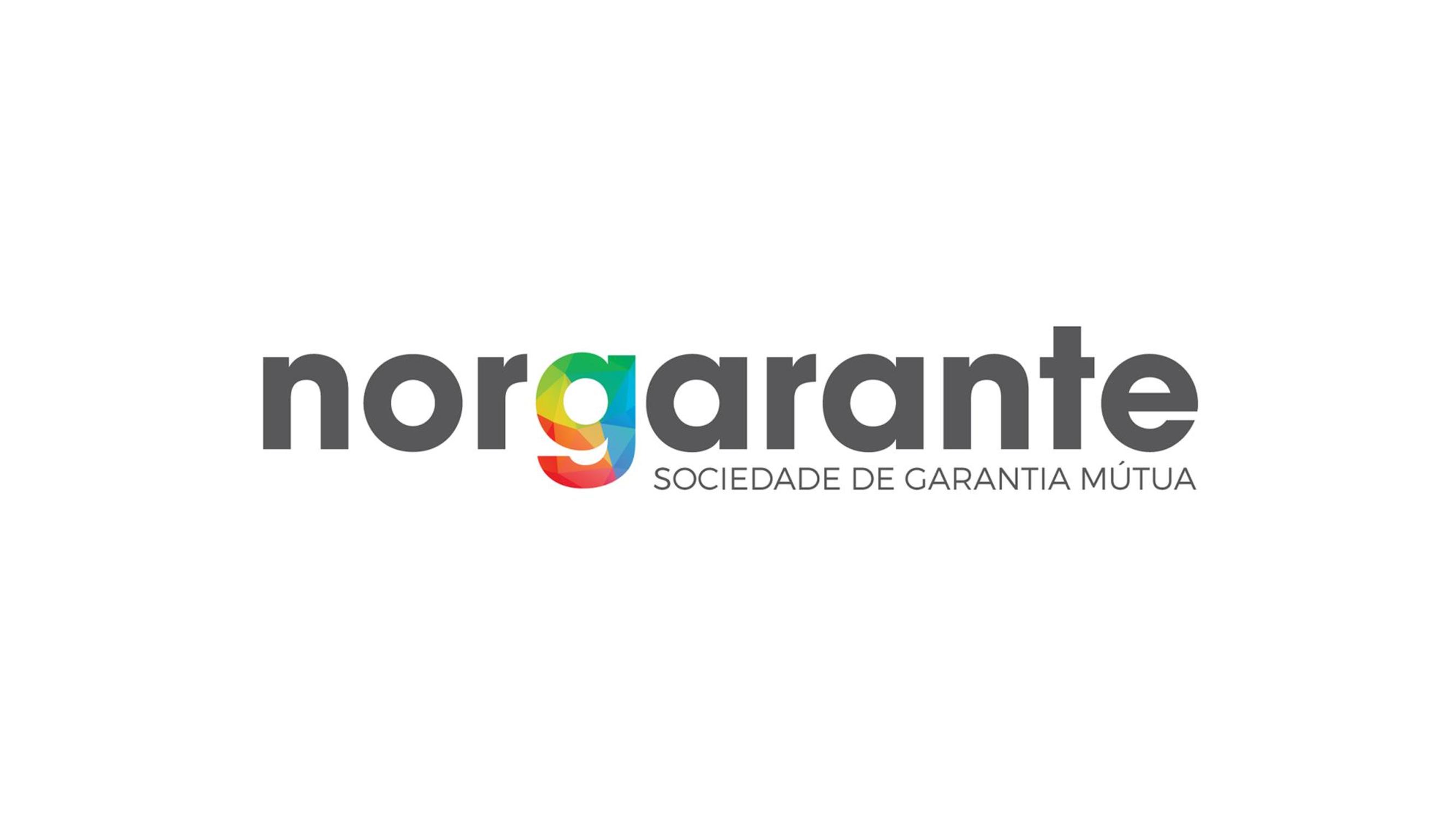 Norgarante