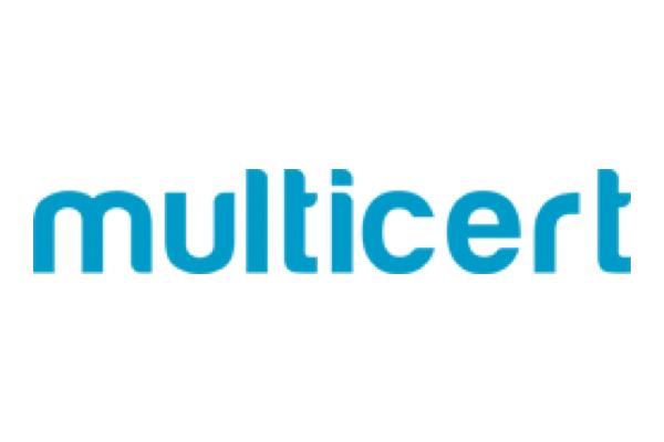 Multicert