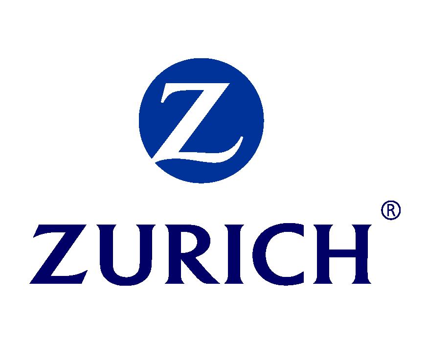 Zurich Portugal