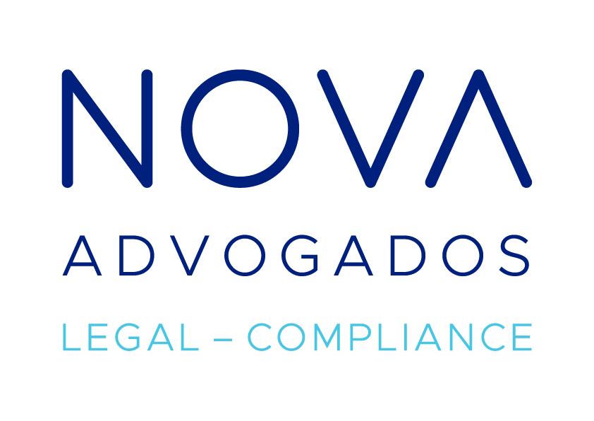 Nova Legal