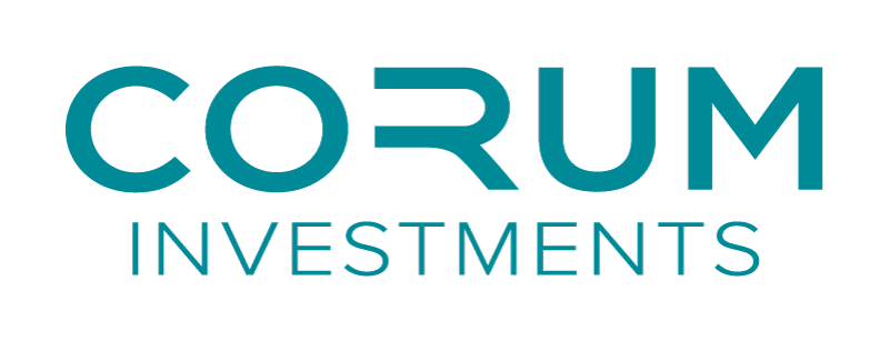 Corum Investiments