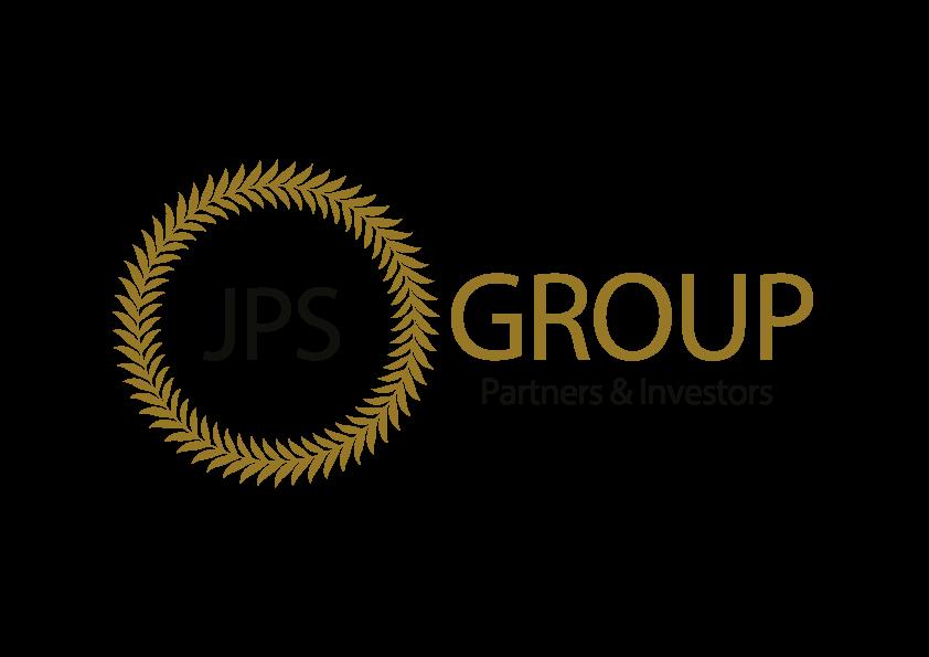 JPS Group