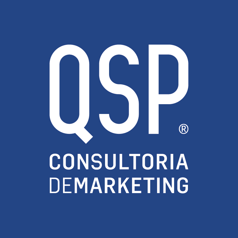 QSP- Consultoria de Marketing