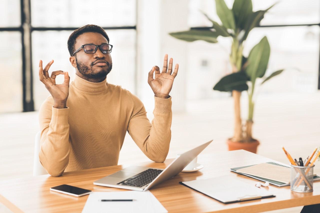 saude mental nas empresas