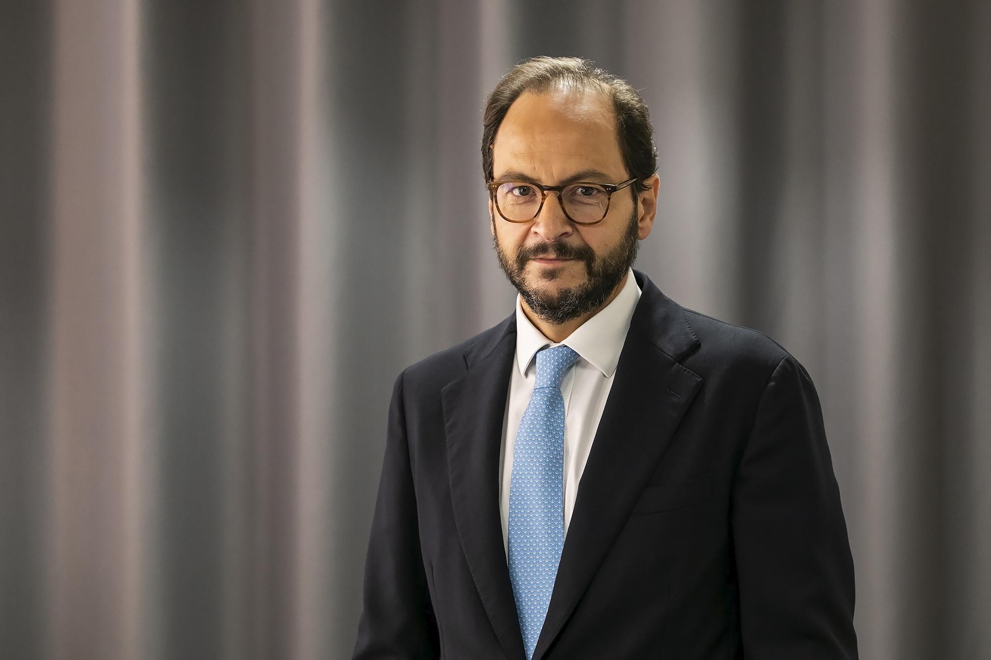 Advocatus Summit Lisboa 2020 - 10NOV20
