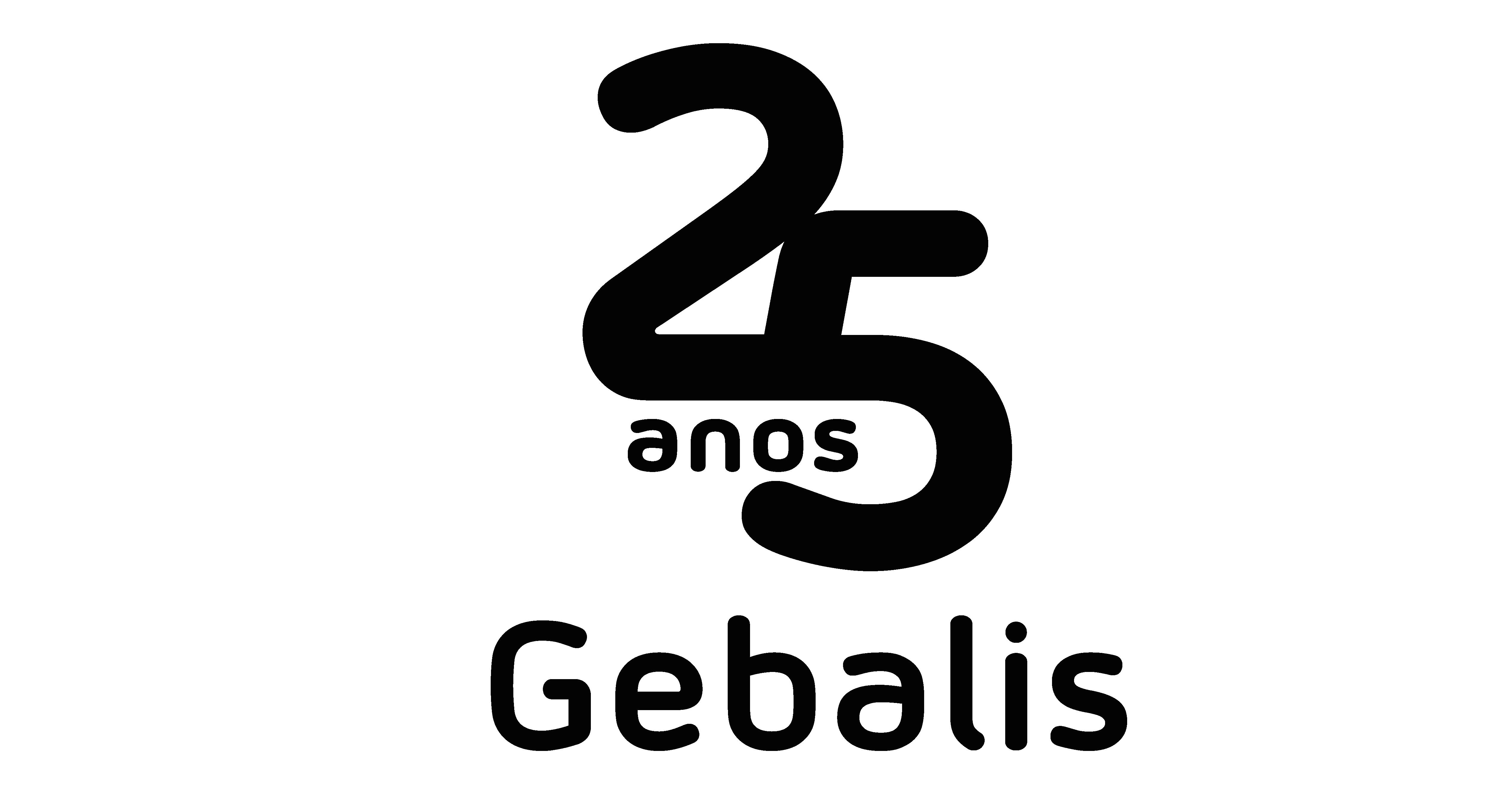 Gebalis