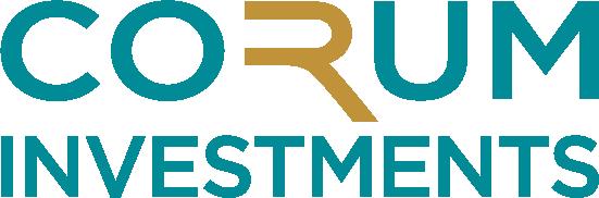 Corum Investiments