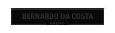 Grupo Bernardo da Costa