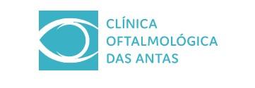 Clínica Oftalmológica das Antas