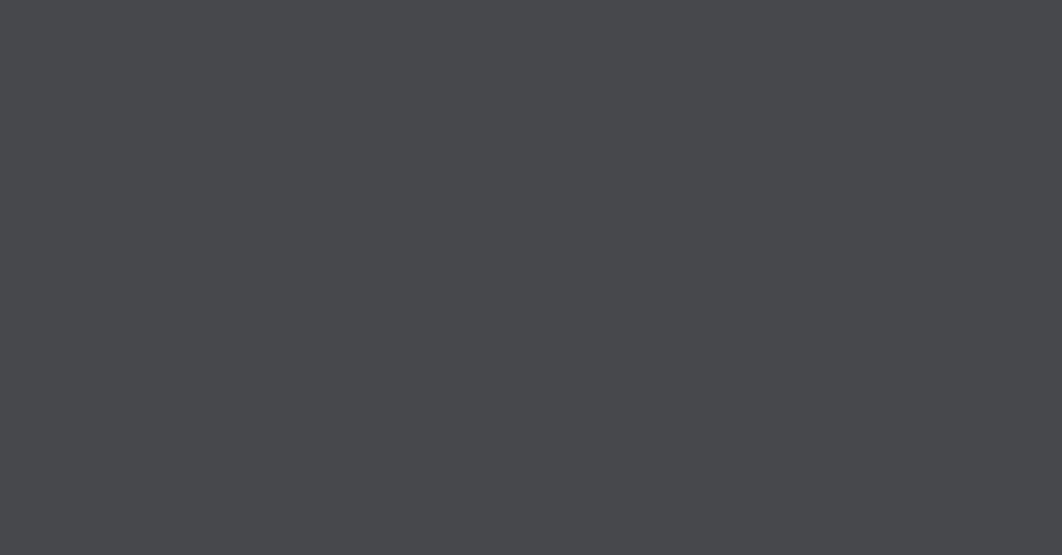 Lisbon Awards Group