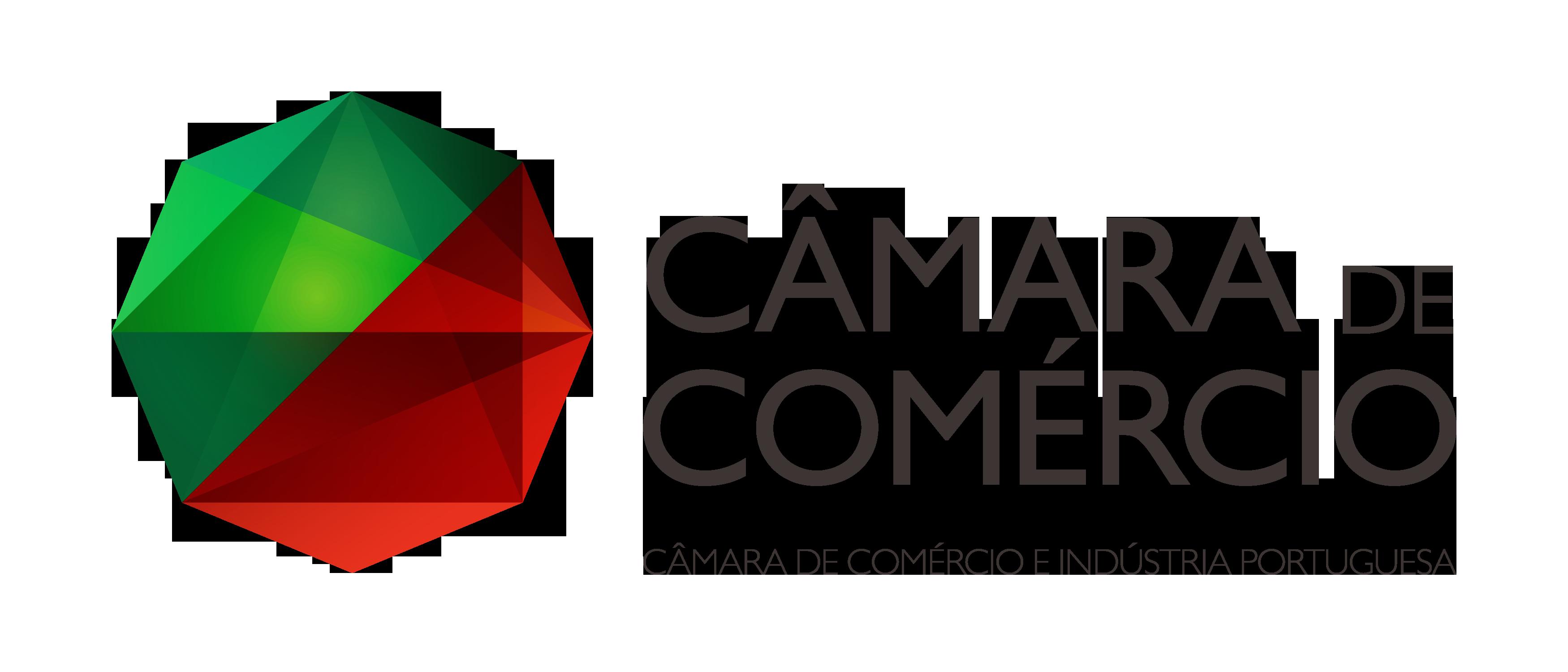 Câmara de Comércio e Indústria Portuguesa