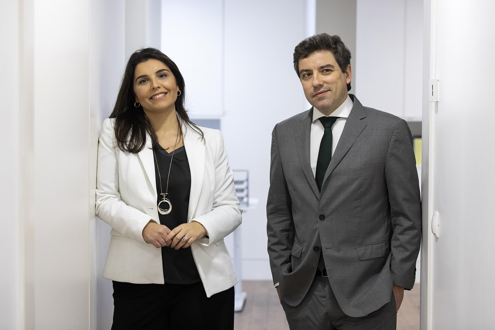 Enes Cabral Advogados - 05MAR21
