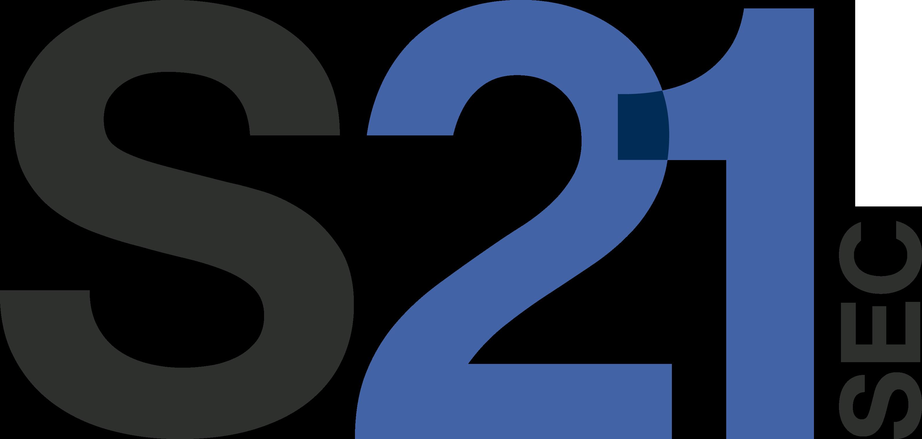 S21sec