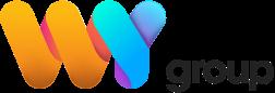 WYgroup