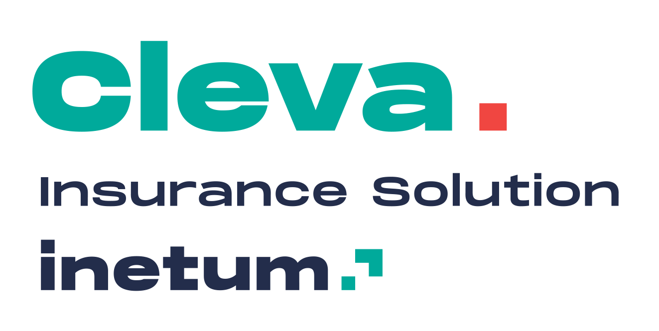 Cleva Inetum