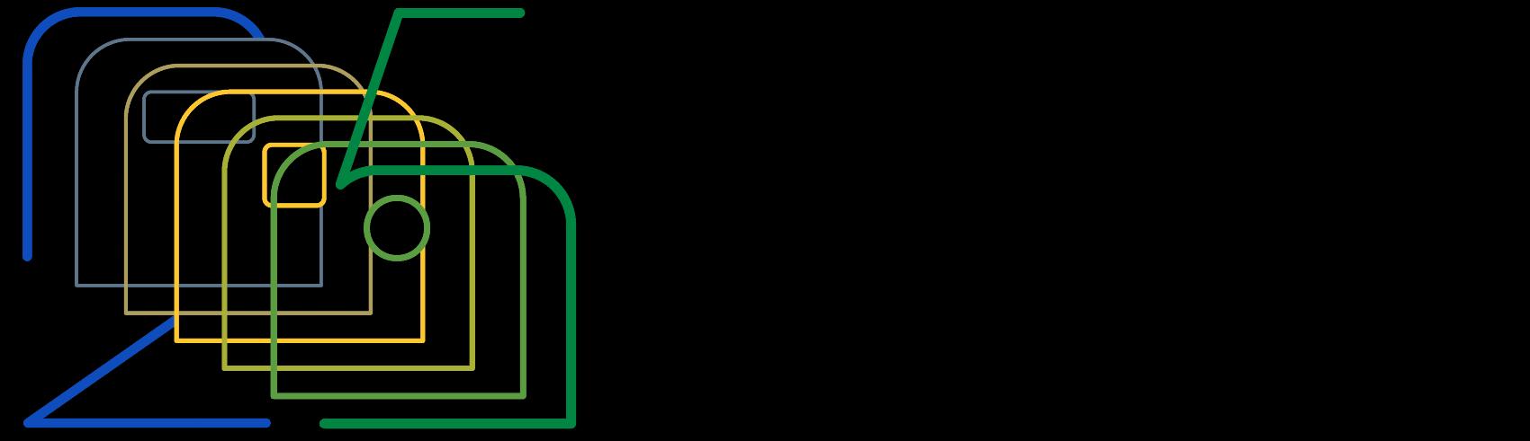 Sociedade Ponto Verde