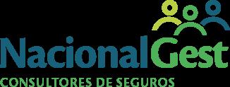Nationalgest