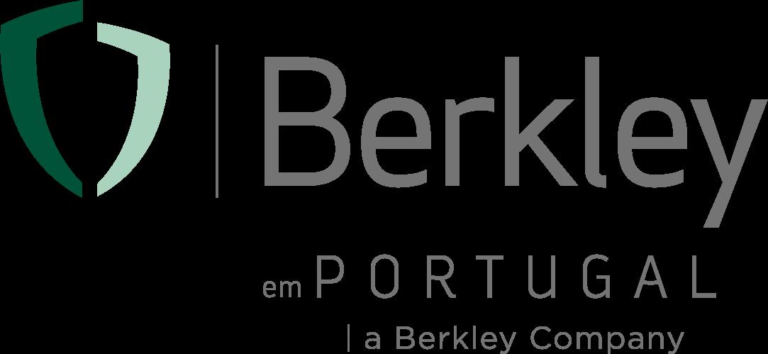 Berkley Portugal